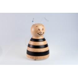 Propolisverdampfer Propolina Holz
